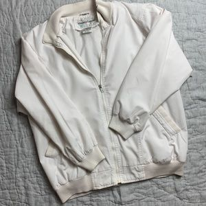 Country concepts vintage Bomber Jacket